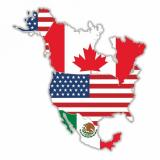 Reuters: U.S., Canada and Mexico sign agreement - again - to replace NAFTA
