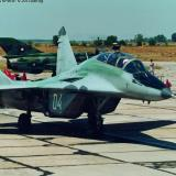 Bfm.ru: Bulgaria to repair Russian fighter jets in Poland
