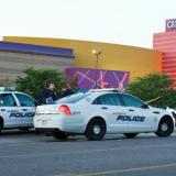 VOA: 2 Killed in Shooting at US Nightclub