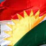 Kurdish forces free seven villages in Iraq: officials