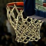 Serbia outraged after fan basketball killed in Istanbul