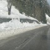 Lack of resources for preparation of Bulgarian roads for winter: official (ROUNDUP)