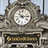Unicredit marks record loss of EUR 14 billion for 2013