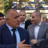 MRF's MP Hristo Biserov only the first to resign: Bulgaria's CEDB leader