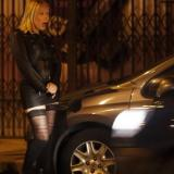 Montenegro: 15-year-old girls prostitute for EUR 20
