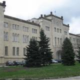 Bulgaria's Rakovski military academy, Archives State Agency to ink agreement on cooperation