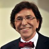 Belgian PM Elio di Rupo's laptop stolen from car
