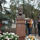 Sirens to be heard on in Bulgaria on Hristo Botev Day