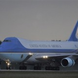Reuters:  Trump says 'cancel order' on new Boeing Air Force One plane