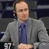 Bulgarian MEP to take part in round table