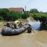 Bulgaria interim cabinet allocates more than BGN 16 mln for tackling disaster aftermath