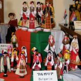 World Dolls Exhibition 2014