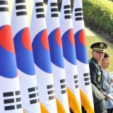 S. Korea reacts with caution to new US-Japan defence ties