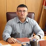 Senior Commissioner Mladen Marinov: Mental state of 27-year-old double murder suspect is not good