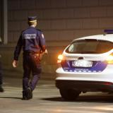 RTRS: Wahhabist attacks police station in Eastern BiH, kills one officer