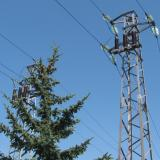 Electricity production in Bulgaria up 1.9% in June