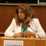 Bulgarian MEP organises discussion on mountainous regions in Bulgaria (ROUNDUP)