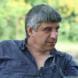 Prof. Plamen Pavlov: We need responsible politicians like Prof. Bogdan Filov