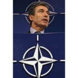 Anders Fogh Rasmussen: We may talks about Ukraine's membership in NATO after the country changes its off-block status