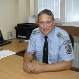 2. 5 died, 83 got injured in 76 road accidents during Easter holidays in Bulgaria: commissioner (ROUNDUP)