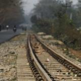 Man dies after being hit by a train near Bulgaria's Dupnitsa (ROUNDUP)