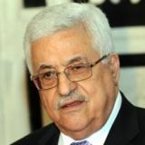 Picture: AFPAFP: Abbas, in rare UN speech, calls for Mideast peace conference
