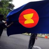 Picture: AFPThe Guardian: Indonesia says it would be a 'good idea' for Australia to join Asean
