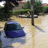 Nikolay Nekovski, Deputy Mayor of Mizia: Mizia could be flooded again