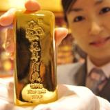 Picture: AFPReuters: China curbs gold imports as trade war heats up
