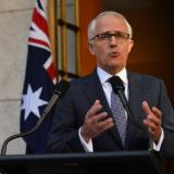 Malcolm Turnbull: Australia will join the conflict if North Korea attacks the US