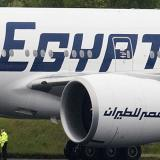 EgyptAir remains point to blast, no explosives traces so far: forensics