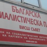 "Congress of Bulgarian socialists to resemble ""riot of the ants"": sociologist"
