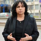 Energy minister says Ginka Varbakova will not be the one to technically run CEZ's operations