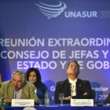 Reuters: Six South American nations suspend membership of anti-U.S. bloc