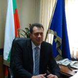 Governor of Bulgaria's Blagoevgrad District convenes crisis staff over tension rising in Garmen Municipality