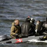 Picture: AFPThe Local: Trial of Danish inventor to shed light on Swedish journalist's submarine death