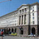 Bulgaria govt believes request for Constitutional Court rejection of agreement on debt worth EUR 8 bn groundless