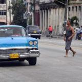 Cuba truck accident kills 13, injures 20