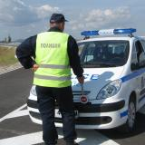 Insp. Nikolay Krusharsky, SDI: Increased traffic police check points over the weekend