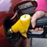 Violations detected at less than 1% of filling stations in Bulgaria (ROUNDUP)