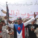 Yemen Shiite rebels seize government HQ, PM resigns
