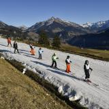 Le Parisien: Bulgaria cheapest skiing destination in Europe