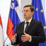 The Guardian: UK hopes of EU trade talks this autumn 'will be dashed', says Slovenian PM