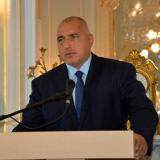 Bulgaria supports buffer zones in Syria: PM