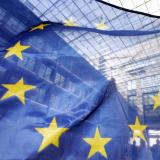 Picture: AFPNew Europe: EU Commission will recommend opening accession negotiations with Albania and FYROM