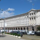 Bulgaria government approved the OP Environment project