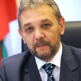 We look for new markets everywhere possible: Bulgaria deputy minister
