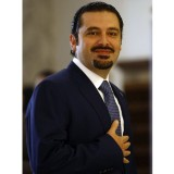 Picture: AFPReuters: Lebanon believes Saudi holds Hariri, demands return