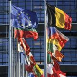 European Parliament proposes a European Monetary Fund to replace the Troika