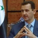 Bashar Assad: Syrian government has lost control over significant amounts of its territory